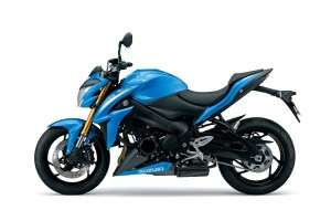 666GSX-S1000-blue_Left-300x200
