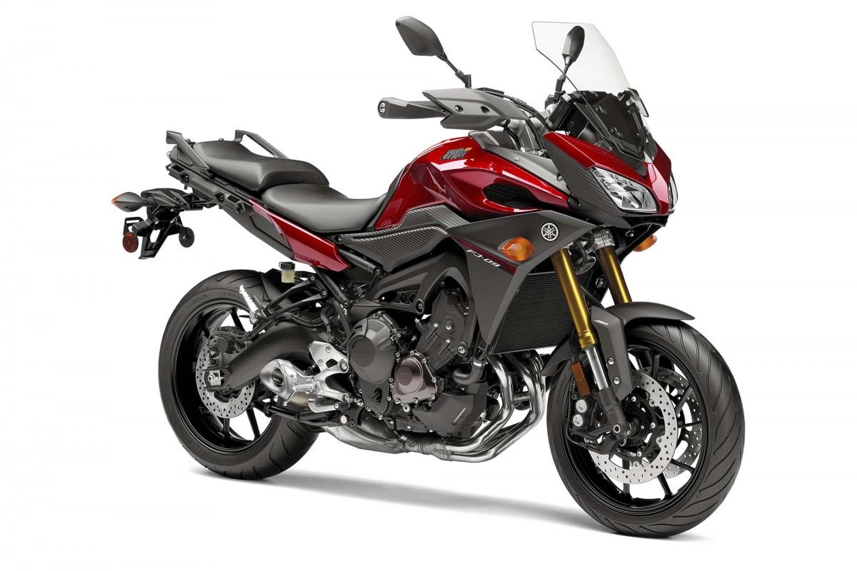 Yamaha-MT-09-Tracer