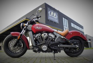 indian-scout-300x203