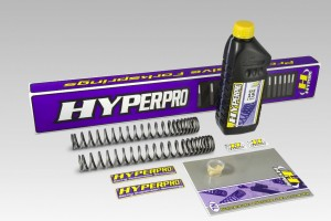 Hyperpro_Springkit_v01 (1024x683)