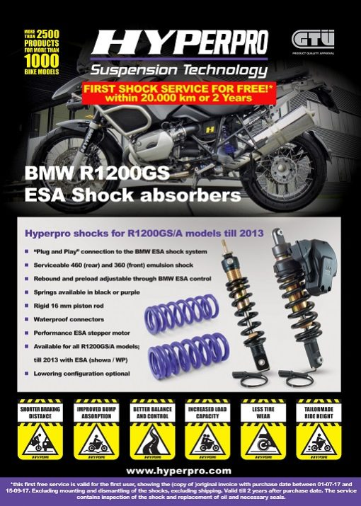 Hyperpro_A4_Flyer_BMW_ESA_2017_EN_esa shock campaign_web