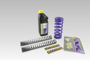 Hyperpro_Combikit_Products_Purple_Spring_v01